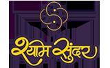 SHYAMSUNDER CHAWANA MART – BUY NAMKEEN ONLINE IN AHMEDABAD INDIA, NAMKEEN ,NAMKEEN SNACKS, BHUJIYA, RATLAMI SEV, INDIAN SWEETS ONLINE